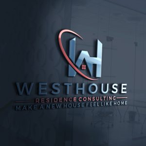 West House Residence